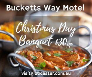 bucketts-way-motel-xmas-2016