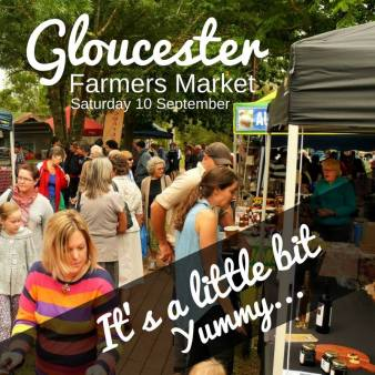 gloucester-farmers-market-sept-2016