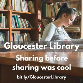 gloucester-library
