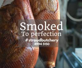 stroud-butchery