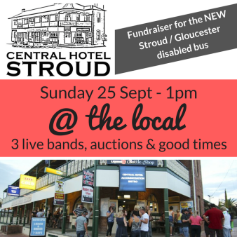 stroud-central-hotel